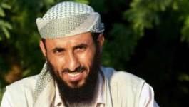 Al Wouhaïchi, le chef d'Al-Qaïda au Yémen, tué par une frappe de drone