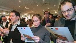 La naturalisation française : des critères mieux définis