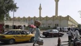 Tchad: deux attentats-suicide à N'Djamena, de nombreux morts