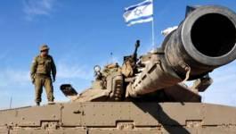 Possibles crimes de guerre par Israël et Palestiniens à Gaza en 2014