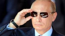 Saisie d'avoirs russes à l'étranger: Nous allons défendre nos intérêts, dit Poutine