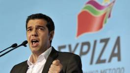 Face à la Grèce, l'UE-FMI ou l'arrogance de l'oligarchie mondialisée