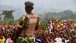Burundi: la médiation échoue à établir un accord avant les élections