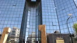 Sonatrach résilie un contrat d'un milliard de dollars avec Technip