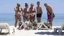 Tunisie: hommages et premières arrestations après l'attentat