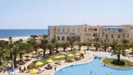19 morts dans des attentats terroristes contre deux hôtels en Tunisie