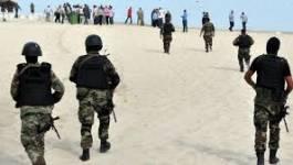 Tunisie : au moins 38 tués et 39 blessés dans des attentat contre deux hôtels (actualisé)