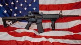 Les États-Unis déploieront des armements lourds sur le flanc Est de l'Otan