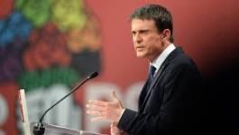 France : dans la tourmente, Valls rembourse une partie du voyage à Berlin
