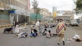 Yémen: au moins 31 morts dans cinq attentats dans la capitale