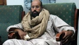Seif El Islam Kadhafi et 8 proches de l'ex-dictateur condamnés à mort