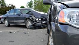 Accidents de la circulation : 97 morts et 1.091 blessés en une semaine