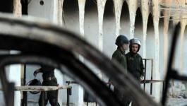 Ghardaïa, meurtrie, nous interpelle tous : ce pouvoir est devenu fou