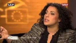 Grèce : les médias #BeSeriousPlease