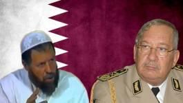 Abassi de Doha : super-citoyen sans droits civiques
