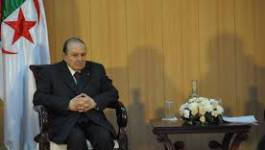Les chimères et les propensions monarchiques de Bouteflika