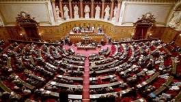 Droit des étrangers en France : le titre de séjour pluriannuel adopté sur fond de polémique