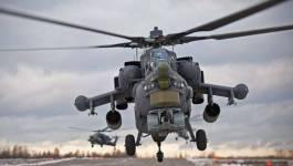 Budgets de fonctionnement des ministères : la Défense prend la part du lion