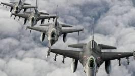 Turquie: les opérations contre l'EI et le PKK vont se poursuivre