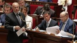 Droit des étrangers en France: la réforme ne concerne que partiellement les Algériens
