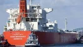L'Algérie réduit de 42% ses aides destinées aux exportateurs en 2014