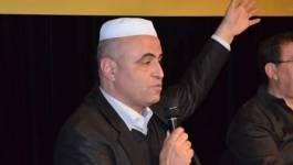 """Le Dr Kameleddine Fekhar aurait été accusé """"d'atteinte à la sûreté de l'Etat"""""""