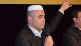 Quelle justice pour les détenus de Ghardaïa ?