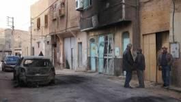 Ghardaïa : Quoi de neuf depuis octobre 2014 ?