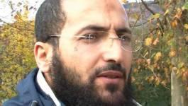 France : un ex-membre du GIA en butte à l'hostilité des habitants