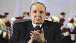 Violences du M'zab : un marqueur de l'agonie de la 1re république