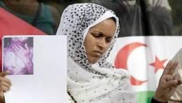 "Appel-pétition : ""Soutenons la mère Tekber Haddi !"""