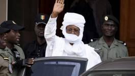 Procès Hissène Habré : de Sciences Po à la barbarie d'Etat