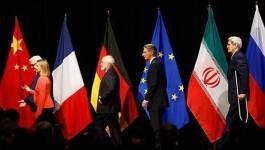 L'accord nucléaire iranien : un accélérateur de la chute des prix du pétrole