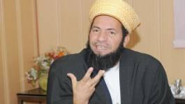 Le chef des imams algériens réclame une police des mœurs !