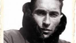 Maurice Laban, ce héros algérien !