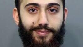 Quatre militaires abattus par un tireur lors d'une fusillade aux Etats-Unis