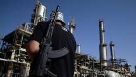 Libye: le gouvernement établi à Tobrouk signe l'accord de paix
