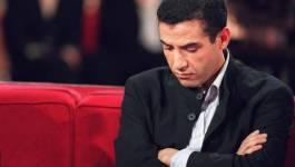 La star du raï Cheb Mami condamné à 200 000 euros pour plagiat