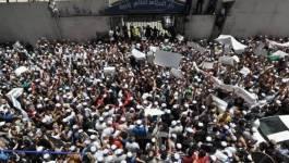 Un rassemblement de soutien aux Mozabites prévu samedi à Paris