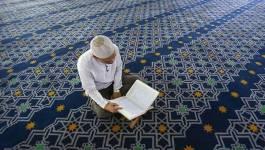 Quatre Marocains condamnés pour non respect du ramadan