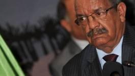 Le discours africain d'Abdelkader Messahel est-il pertinent ?