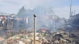 Tchad : un attentat-suicide fait 14 morts à N'Djamena