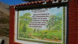 """""""Eco-Djurdjura"""", le projet qu'il fallait à Bouira"""