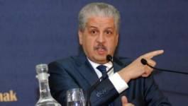 Emeutes du M'zab : MAK, Maroc responsables, sauf le régime et l'Arabie saoudite !