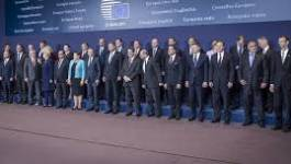 Grèce: le sommet européen annulé, mais les négociations continuent