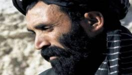 Le mollah Omar mort, les talibans choisissent un nouveau chef