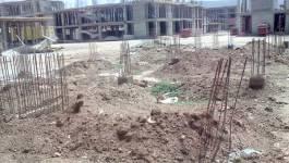 Batna : les souscripteurs des 100 logements à Hamla-III interpellent le wali