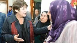 La réforme Benghebrit, le caïd Zaïkouk et l'école des talebs du FLN