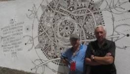 """Hacène Metref : """"Raconte-arts est un festival défricheur de nouvelles pistes"""""""