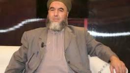 Madani Mezrag a créé un parti politique ? Et après ?